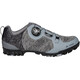 VAUDE TVL Skoj Shoes Women anthracite